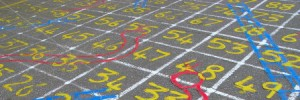 stock-photo-snakes-and-ladders-numbers-game-on-a-children-s-playground-29238088