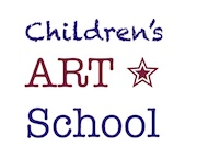childrensartschool.org