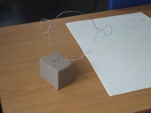 Wk 2 Wire heads pt 1 (4)