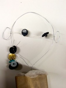 CAS Yr1 Autumn 14 Sess 1  - Wireheads 2 (Katie)