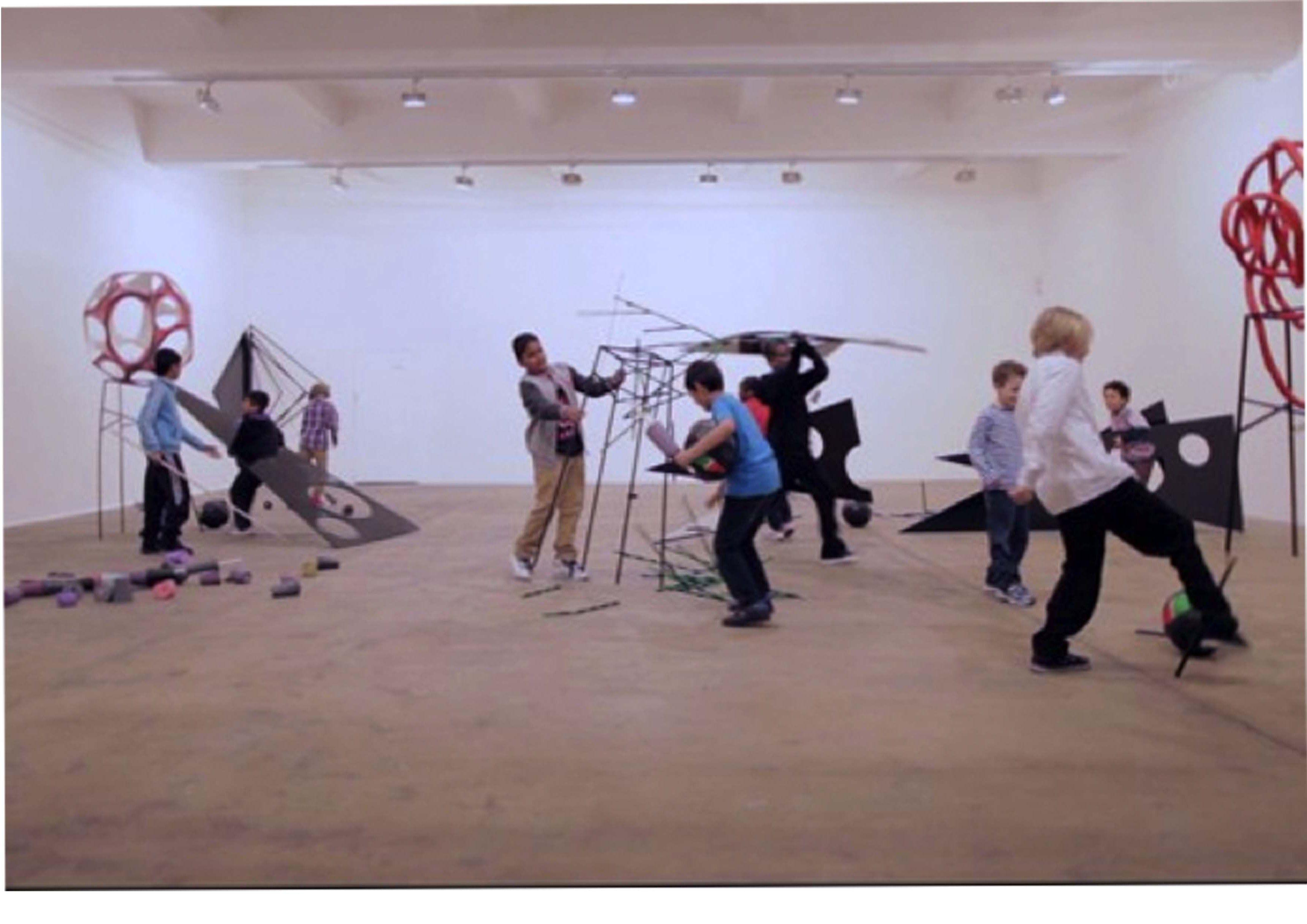 Eva-Rothschild-Boys-and-Sculpture-2012-video-still-HD-video.--e1395231944199