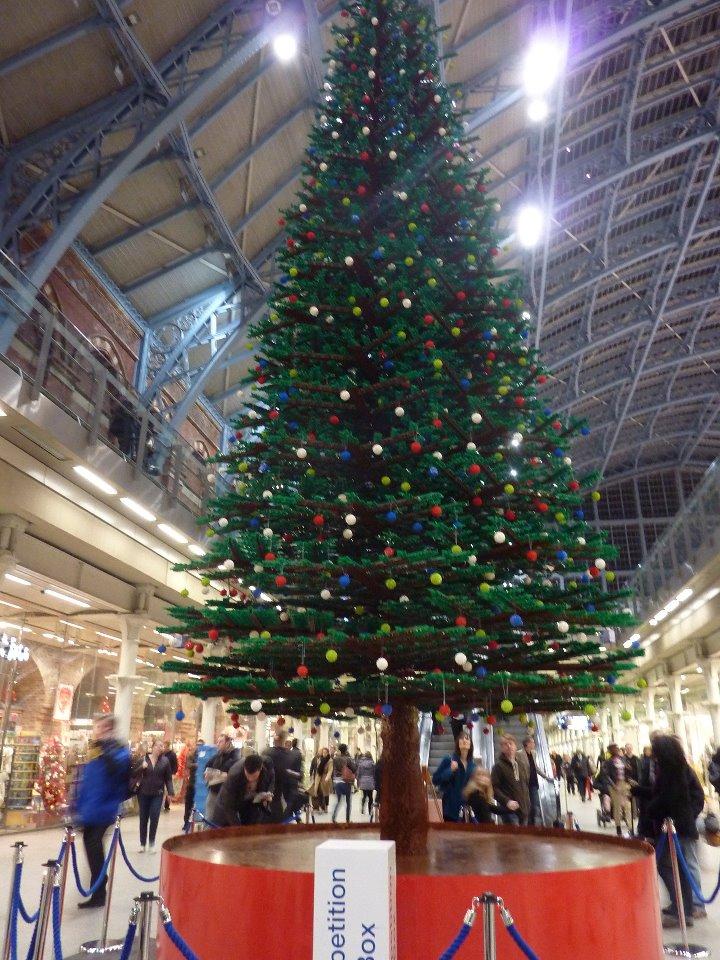 lego-christmas-tree2