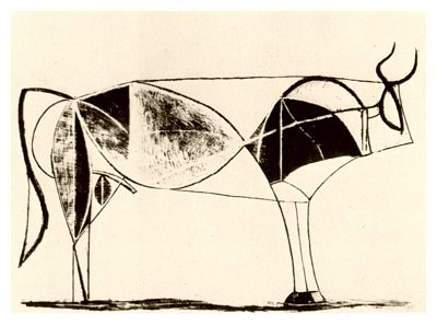 picasso_bull_plate_7