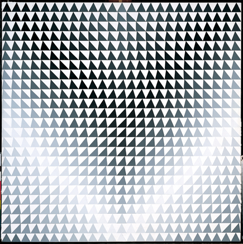 Bridget-Riley-Burn